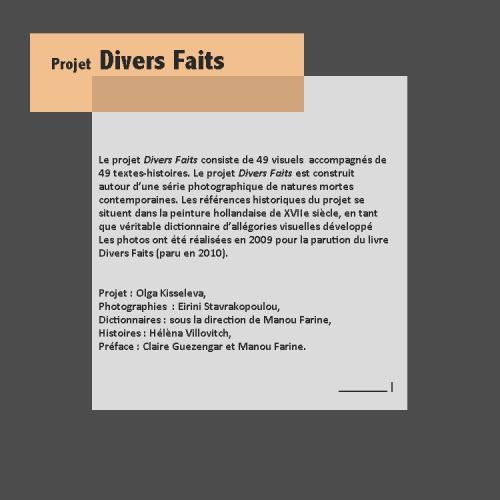 Divers_Faits